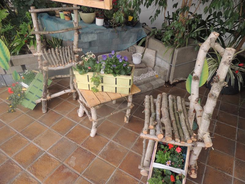 bildergalerie bvb garten und landschaftsbau bb gesellschaft. Black Bedroom Furniture Sets. Home Design Ideas